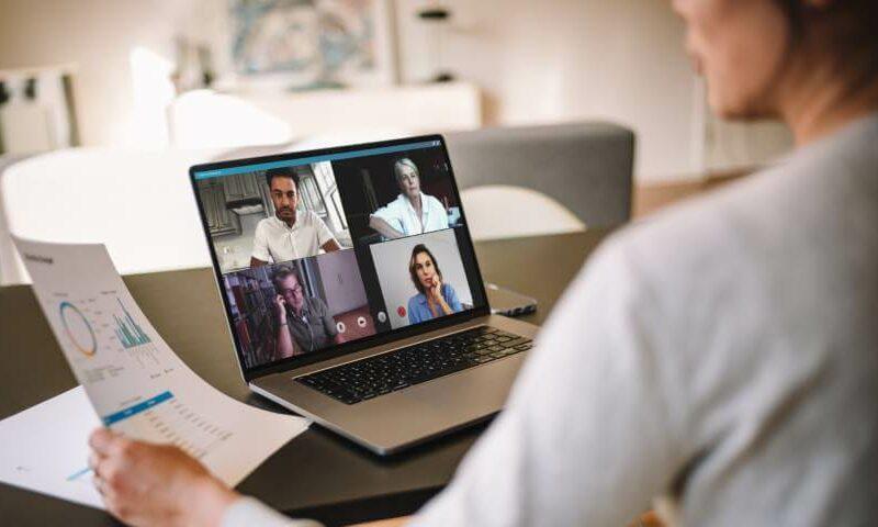 celaho-operateur-telecomunication-ain-entreprises-wildix-solution-globale-teletravail-viso-conference-telephone-pbx-voix-ip-mobile-partage-agenda-excentre-cbx-chat-collaboratif